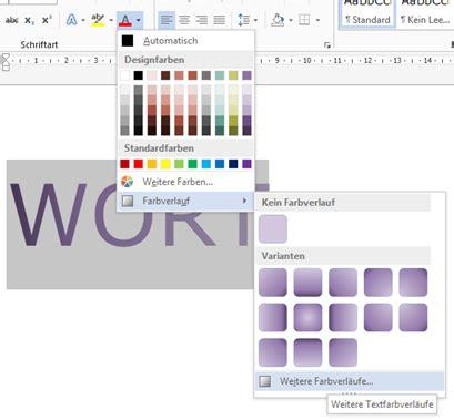 Builder In Microsoft Word by Oh Wie Sch 246 N Textf 252 Llung In Microsoft Word Kann So