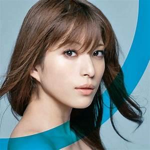 Takako Uehara - Beauty