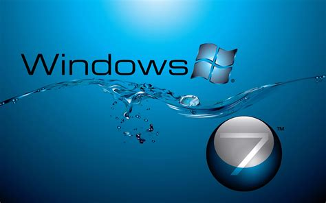 Cool Animated Wallpapers For Windows 7 - free animated windows 7 hd wallpapers wallpaper