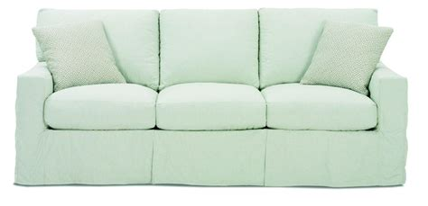Slipcovers For Sofa Sleepers by 20 Best Slipcovers For Sleeper Sofas Sofa Ideas