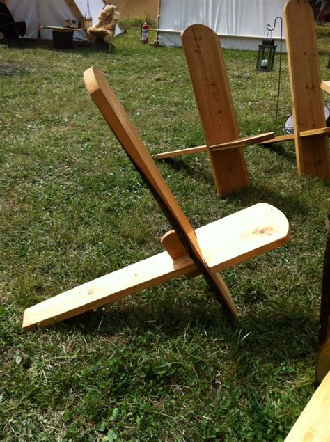 viking chair woodworking projects wood projects diy