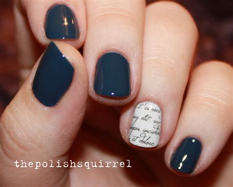 accent nail designs 301 moved permanently