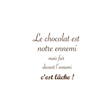 texte cuisine sticker texte sur le chocolat pour cuisine autocollant