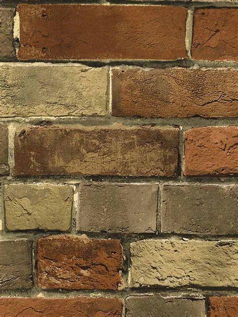 faux brick interior wall image faux brick interior wall smalltowndjs