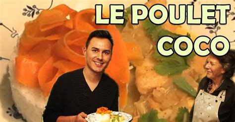 tiramisu hervé cuisine 1000 images about recettes cuisine en vidéo on