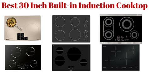 induction cooktops reviews comparison