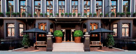unique hotel in london blakes hotel london a member of