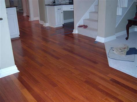 Hardwood Floor Photo Gallery Bellawood Brazilian Cherry