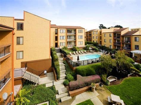 San Francisco Appartment by Eaves Heights Apartments San Francisco Ca Walk
