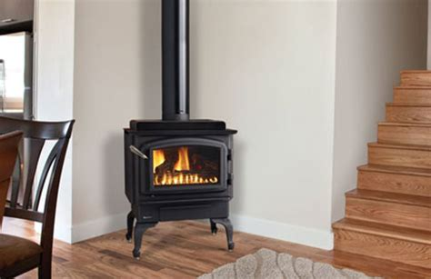 Wood, Gas Stoves Dayton Oh  Fireplaces Oxford Oh Mid