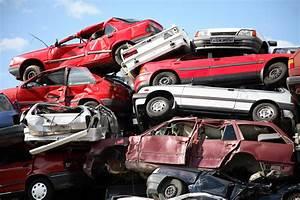 Casse Auto Bouvier : casse automobile ~ Gottalentnigeria.com Avis de Voitures