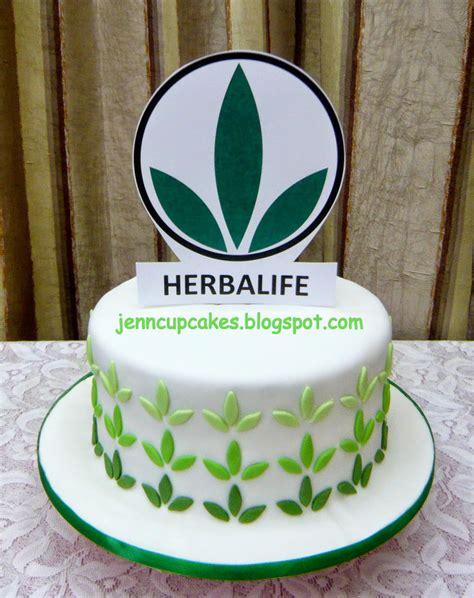 jenn cupcakes muffins herbalife cake  cupcakes