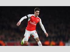 Hector Bellerin Arsenal have quality to bounce back