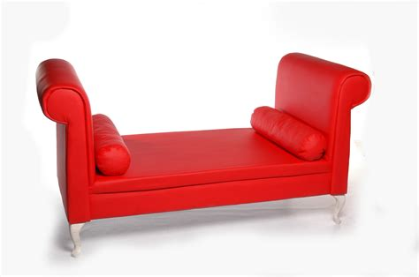 double chaise lounge sofa red chaise lounge sofa red chaise lounges foter thesofa