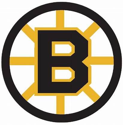 Bruins Boston 1949 Tiedosto Wikipedia Fi Wikimedia