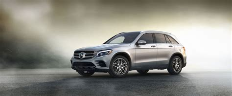 Mercedes Glc Class Backgrounds by 2019 Mercedes Glc 300 Specs Features Mb Of Chicago