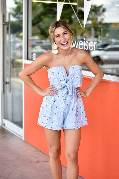 Find the invisible cow with new background by ellakathryn; Flower Power Romper - The Impeccable Pig (With images) | Rompers, Clothes, Flower power