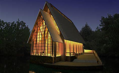 university  north florida interfaith chapel gresham