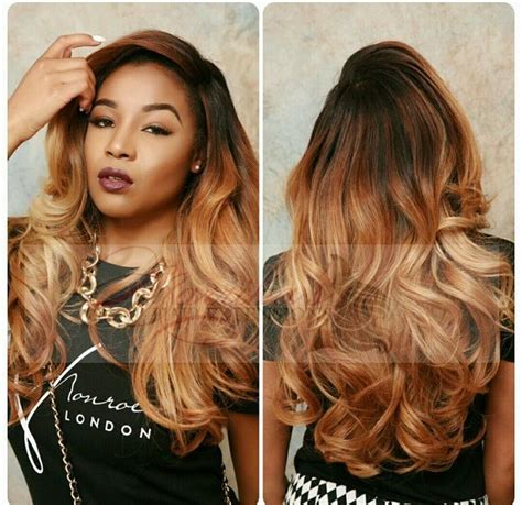 Pin By Eseewigs On 360 Lace Wig In 2019 Wig Hairstyles