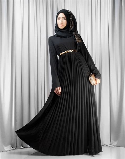 turkish islamic clothing  women