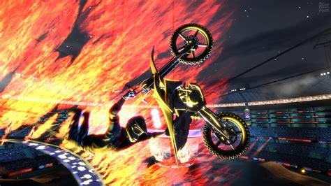wallpaper mx nitro motocross extreme pc xbox  ps