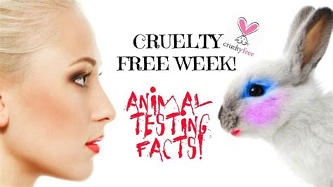 petition australia govermment animal testing