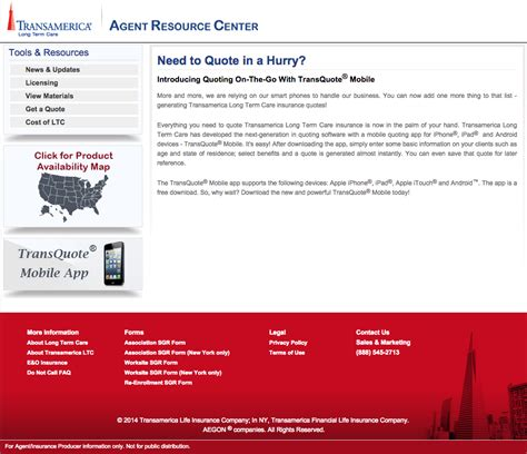 Don't overpay for life insurance. Top 73 Reviews and Complaints about Transamerica Life ...