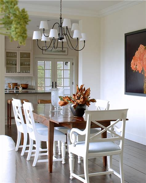 informal dining room ideas casual dining table decorating ideas photograph dining roo