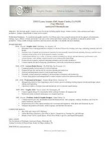 producer resume objective production resume best template collection