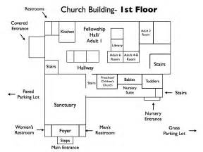 church floor plans and designs catholic church building floor plans catholic search thousands - Church Floor Plans Free