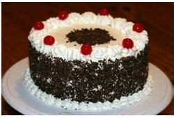 pound black forest cake black forest choco cake black