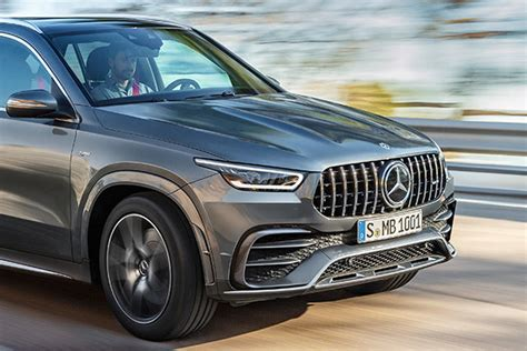 Sharpened vehicle dynamics and optimum conne. 2021 Mercedes Glc Ratings Picture 2021 Mercedes Glc - Image Inspiration