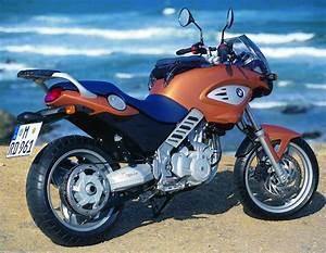 Bmw F 650 Cs Helmspinne : bmw f 650 cs scarver 2005 fiche moto motoplanete ~ Jslefanu.com Haus und Dekorationen