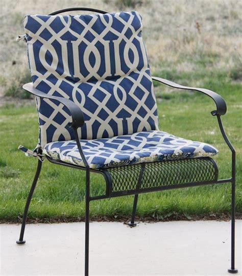 coussin de chaise exterieur 50x50 coussin de chaise exterieur 50x50 nouveaux modèles de maison
