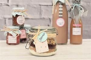 Geschenke Zum Selber Machen : die coolsten geschenke im glas 5 inspirationen zum selbermachen ~ Yasmunasinghe.com Haus und Dekorationen