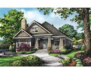 Carpenter Style House Empty Nest House Plans At Home Source Casual Yet Indulgent House Plans