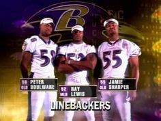 baltimore ravens pictures   images  facebook