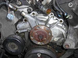 2003 Pontiac Sunfire 2 2 Engine Diagram