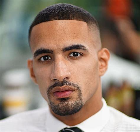 15 Best Short Haircuts For Men