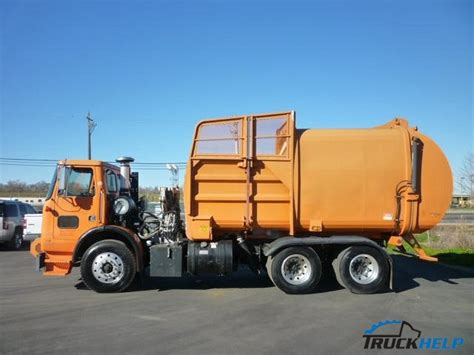 automatic volvo trucks for sale 1997 volvo expeditor for sale in west sacramento ca by dealer