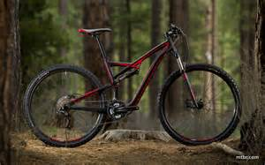 2013 Specialized Camber