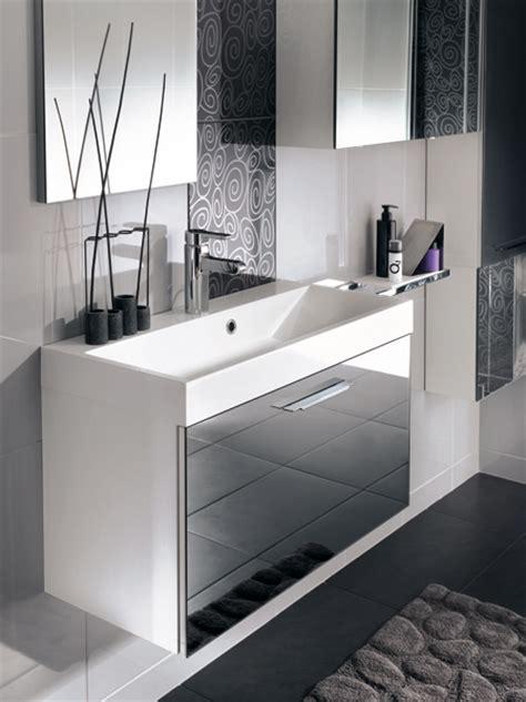 meuble cuisine profondeur 40 meuble sous vasque 40 cm profondeur meuble de salle de