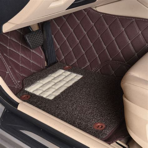 floor mats qatar custom car floor mats for mitsubishi all models asx lancer sport ex zinger fortis outlander