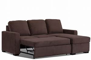 chester convertible sofa by lifestyle solutions right With lifestyle solutions sofa bed convertible