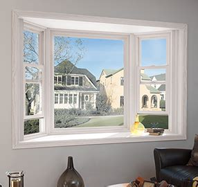 double hung replacement windows milwaukee hometowne windows hometowne windows  doors