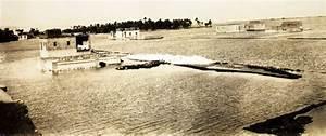 File:River Nile in flood.jpg - Wikimedia Commons