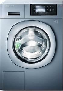 Waschmaschine 20 Kg : waschmaschine 8 kg 1600 min preisvergleich die besten angebote online kaufen ~ Eleganceandgraceweddings.com Haus und Dekorationen
