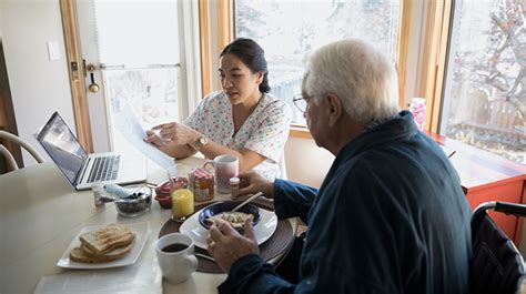 People new to medicare turning 65, disabled, or leaving group health insurance coverage are often confused about their choices. Tennessee Medicare Plans in 2020. Medicare in Tennessee can provide comprehensive health ...