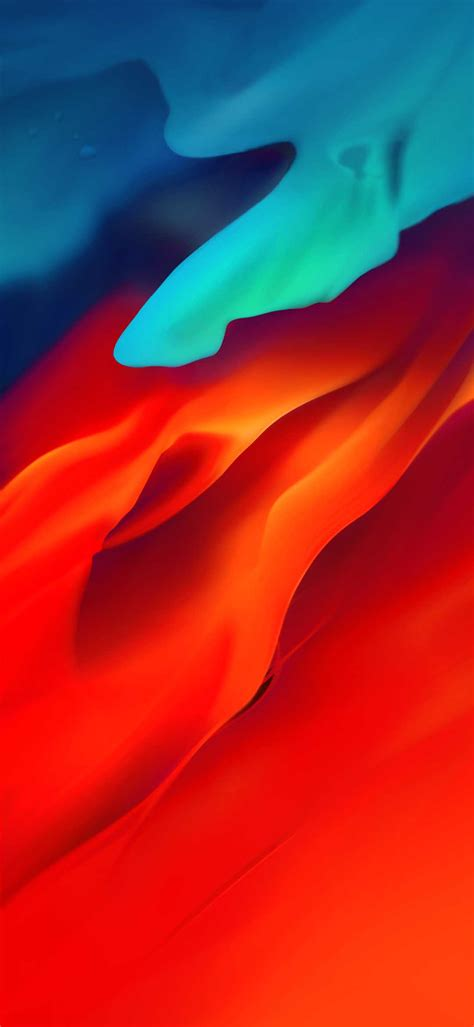 lenovo  pro wallpapers full hd