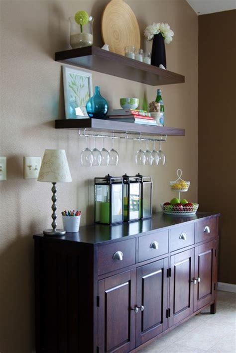 20 dining room storage ideas hometalk